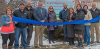 massena-ribbon-cutting.png