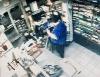 massena-robbery.png