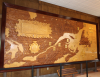massena_ws_nypa_hawkins_point_visitors_center_wooden_map_2.png