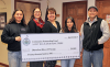 mohawk tribe donation.png