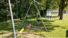 motown-playground.png