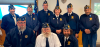 norwood-legion-officers.png