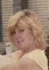 obit-Carolyn-Burke0000.png