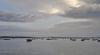 oburg-boats.png