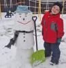 oburg-snowman.png