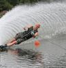 oburg-water-ski.png