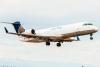 ogdensburg-skywest-jet.png