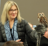 owl-marilyn-dodge-2-copy.png