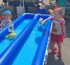 pdam-summerfest-boat-race.png