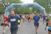 pdam-summerfest-runners.png