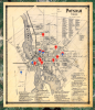 potsdam-1865-WS used with story.png