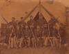 potsdam-civil-war.png