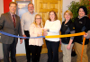 potsdam-ribbon-cut.png