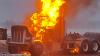 potsdam-truck-fire.png