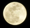 richville-moon.png