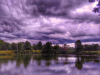 rsz_0809192015_hdr-01.png