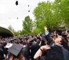 slu-graduation.png