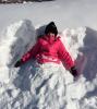 snow-kid-heuvelton.png