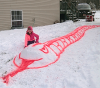 snow-snake-norwood.png