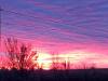 stockholm-sunrise.png