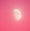 sunset-moon-madrid.png
