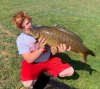 waddington carp kiss.png