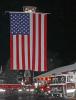 winthrop-big-flag.png