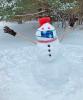 winthrop-snowman.png