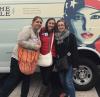 women's-van-slc.png