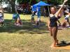 yoga-canton.png